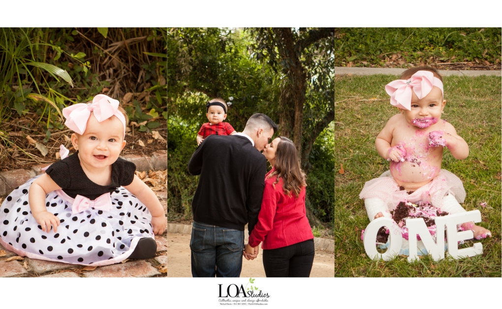 prospet park family photographer