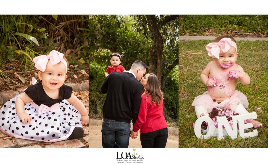 prospet park family photographer