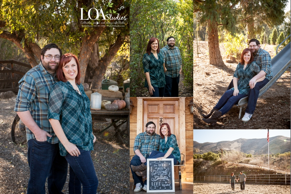 greenspot farm love pictures