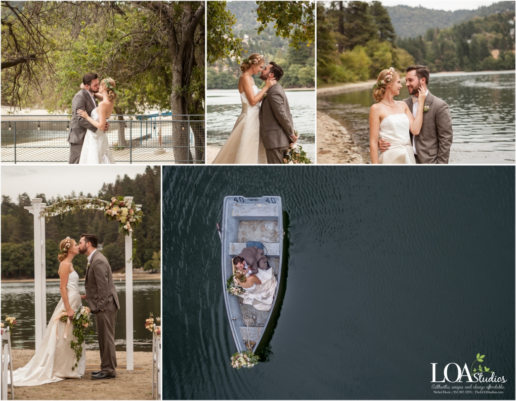 san moritz lodge wedding photographer