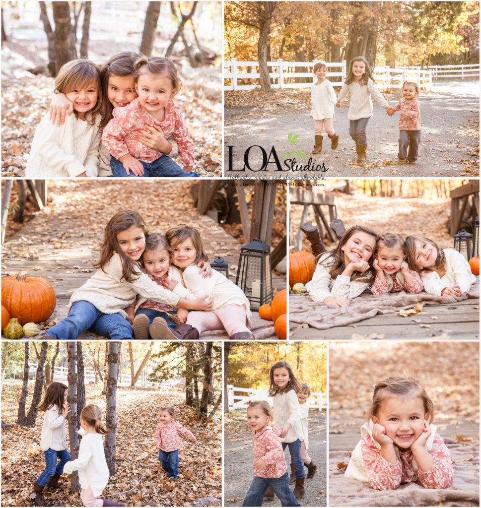 family photographer in the mountains