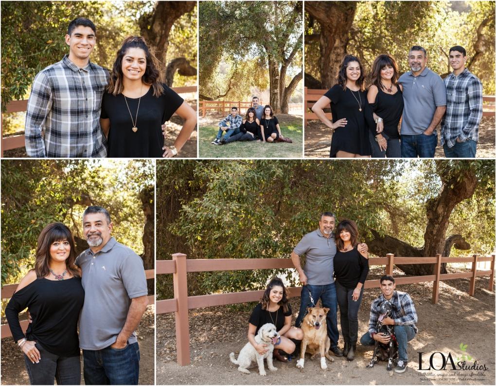 family photographers in Yucaipa