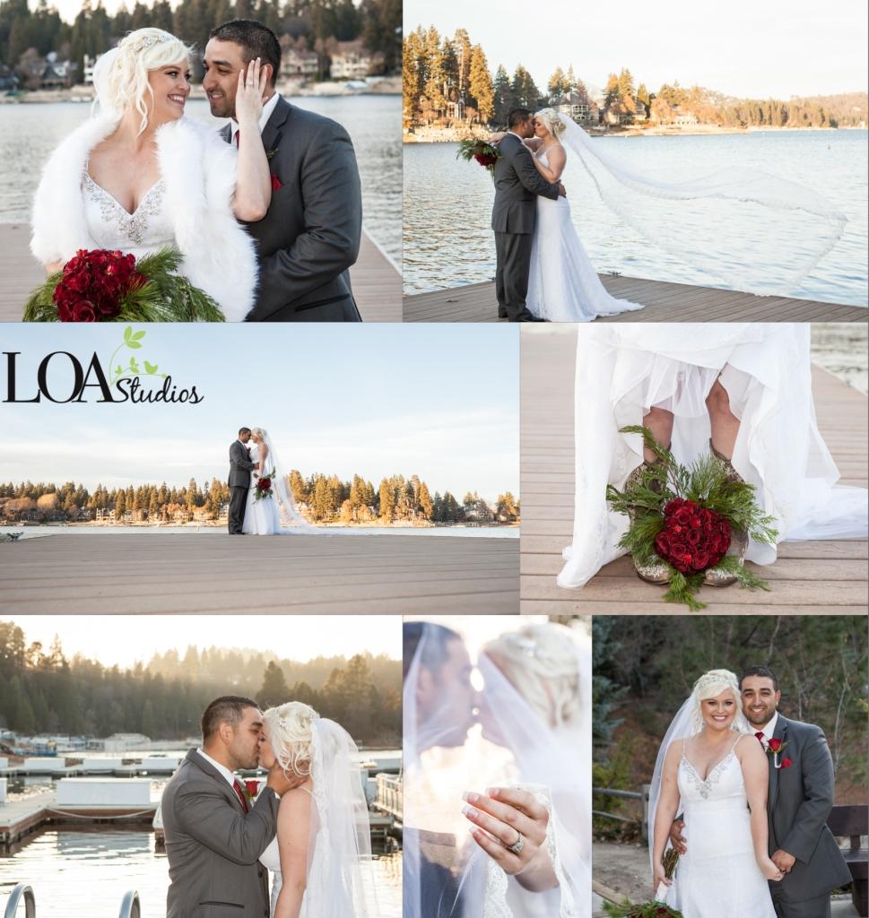 photographers in lake arrowhead
