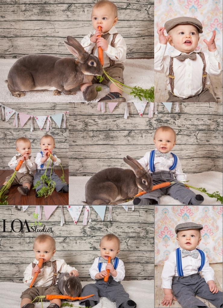 lake arrowhead children photographer