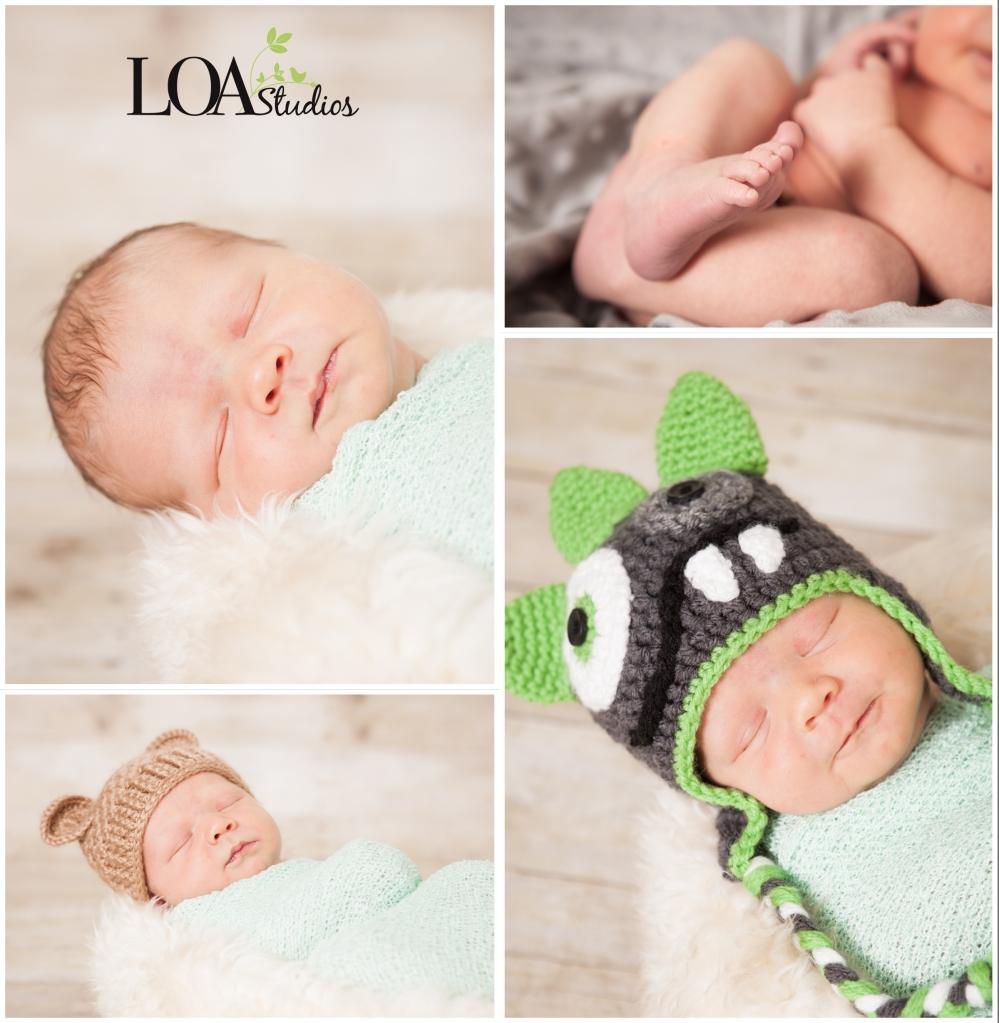 newborn photographers