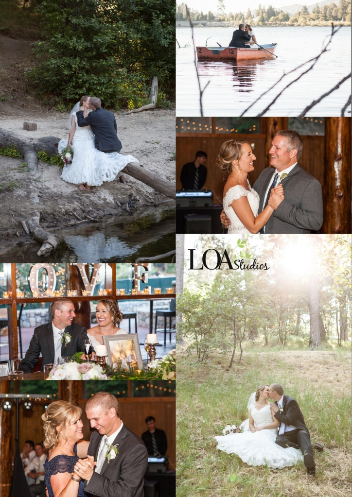 photographer for san moritz wedding