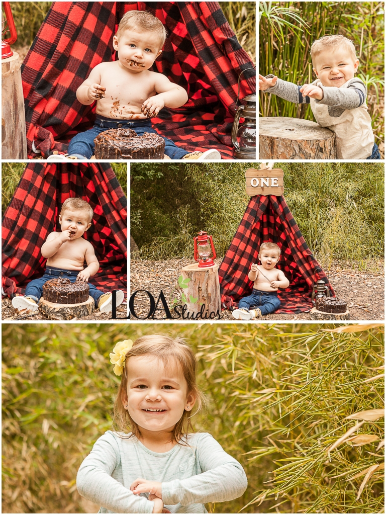 redlands family photographer