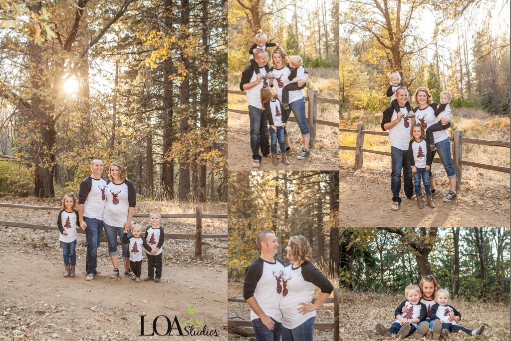 family photographers in redlands