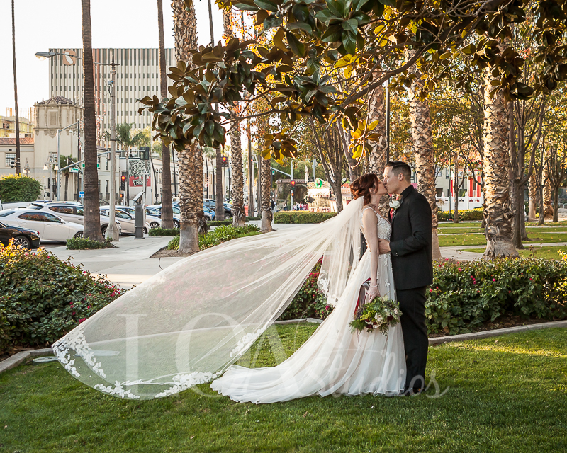 riverside wedding photographer
