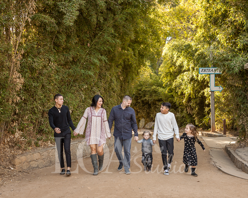 family photographer redlands